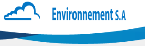 Environnement S.A is the leading company in the field of on-line instrumentation for the environment. Ever since its creation in 1978